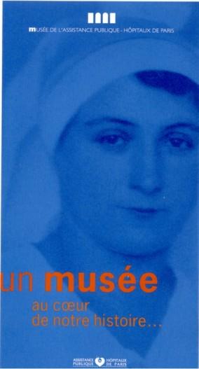 MuseeAssistancePublique